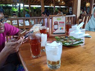 Foto - Makanan di Gurih 7 oleh Nurul Pelangi Bintang Semesta