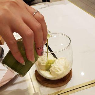 Foto 3 - Makanan di Lucky Number Wan oleh novita novita