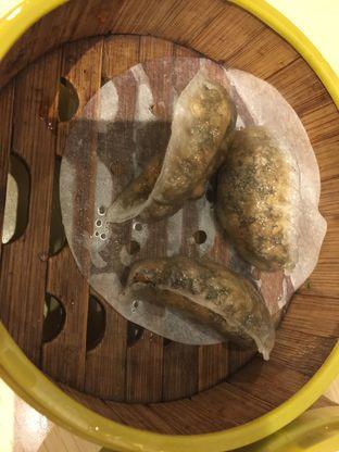 Foto review Golden Lamian oleh stphntiya 1