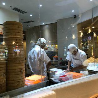 Foto 11 - Interior di Din Tai Fung oleh Della Ayu