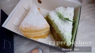 Foto Makanan di Fat Meimei
