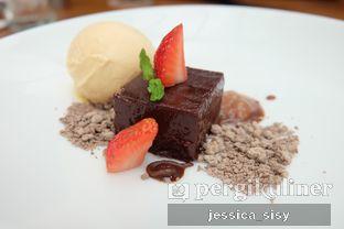 Foto 10 - Makanan di BASQUE oleh Jessica Sisy