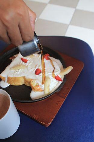 Foto 44 - Makanan di Food Days oleh Prido ZH
