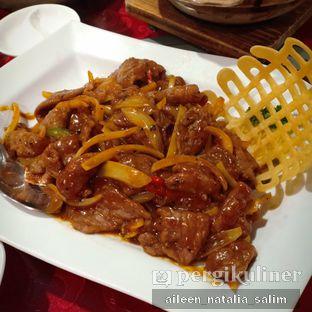 Foto 5 - Makanan di Ming Palace oleh @NonikJajan