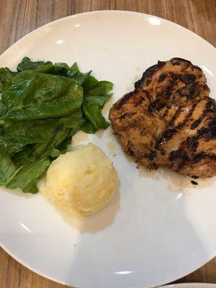Foto 3 - Makanan di Meaters oleh food.dud.diary || IG : @food.dud.diary