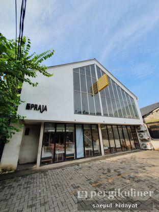 Foto review Kopi Praja oleh Saepul Hidayat 8