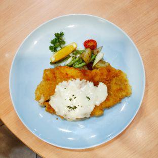Foto review Mokka Coffee Cabana oleh melisa_10 3