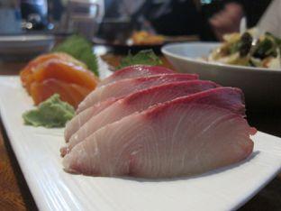 Foto 1 - Makanan di Kushimusubi Sachi oleh WhatToEat