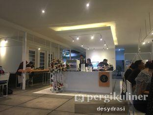 Foto 5 - Interior di Serantau Coffee x Space oleh Desy Mustika