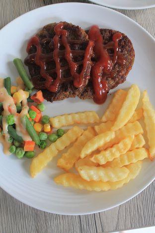 Foto review Boba Bae & Eatery oleh Prido ZH 27