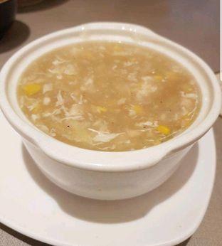 Foto 1 - Makanan di Paradise Dynasty oleh heiyika