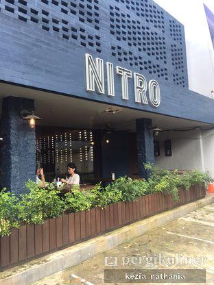 Foto 3 - Interior di Nitro Coffee oleh Kezia Nathania