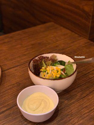 Foto 1 - Makanan di Dilamo Deli Kitchen oleh Isabella Chandra