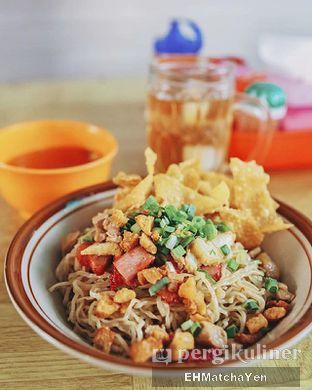 Foto - Makanan di Bakmie Pecenongan oleh Endjie Herawati @eh.matchayen