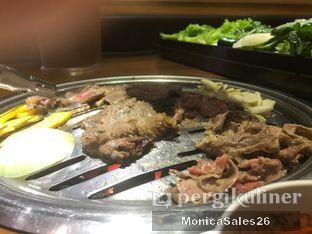 Foto 4 - Makanan di Born Ga oleh Monica Sales