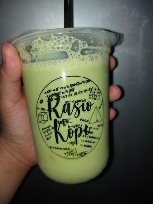 Foto review Rasio Kopi oleh Mouthgasm.jkt  4