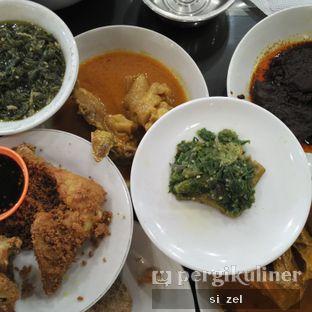 Foto 2 - Makanan di RM Pagi Sore oleh Zelda Lupsita