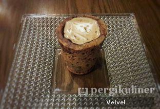 Foto - Makanan(Cookie Shot) di Agenda Coffee Bistro oleh Velvel