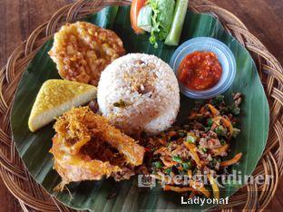 Foto 3 - Makanan di de' Leuit oleh Ladyonaf @placetogoandeat