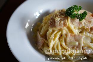 Foto 1 - Makanan di The People's Cafe oleh Yussaq & Ilatnya