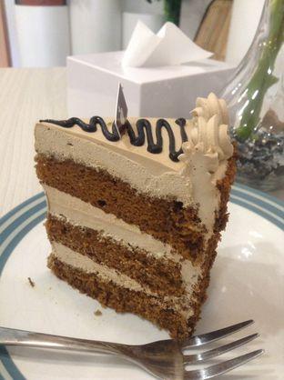 Foto 3 - Makanan di Ignasia's Cake Me Away oleh Sandya Anggraswari