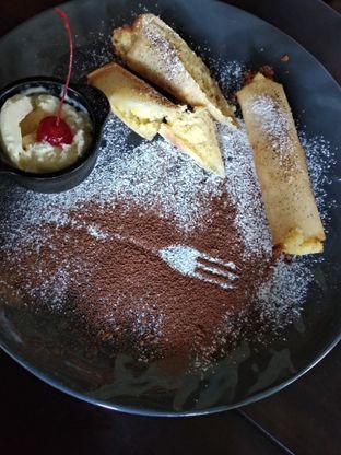 Foto 4 - Makanan di Medja oleh Rosalina Rosalina