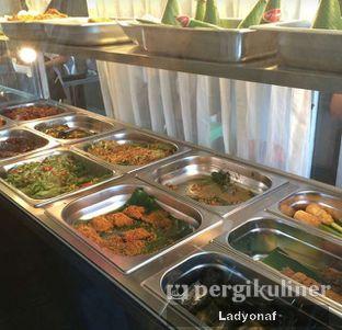 Foto 5 - Makanan di Little Ubud oleh Ladyonaf @placetogoandeat