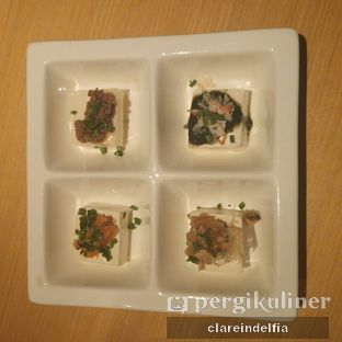 Foto 3 - Makanan di Sakana MidPlaza oleh claredelfia