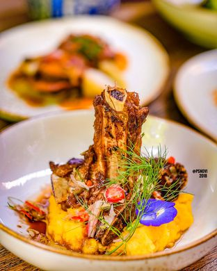 Foto 2 - Makanan di Blue Jasmine oleh Novi Ps