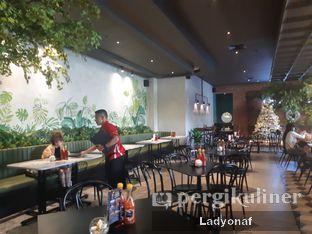 Foto 10 - Interior di B'Steak Grill & Pancake oleh Ladyonaf @placetogoandeat
