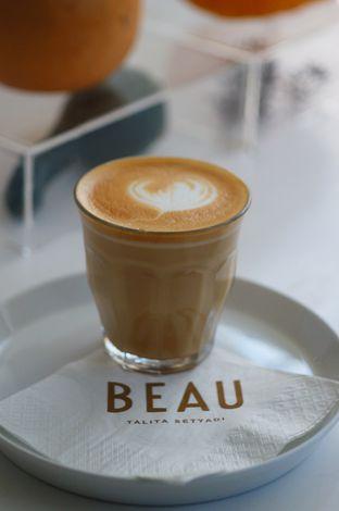 Foto review BEAU Bakery oleh Tgh_b ( @diaryperutku ) 3