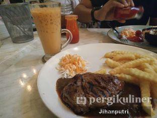 Foto 3 - Makanan di Giggle Box oleh Jihan Rahayu Putri