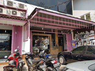 Foto review Love Cafe & Resto oleh D L 9