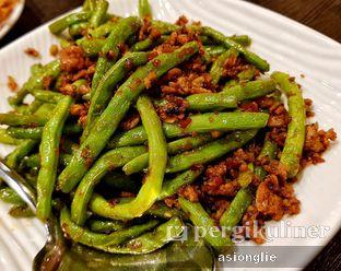 Foto 6 - Makanan di The Duck King oleh Asiong Lie @makanajadah