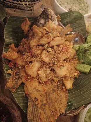 Foto 1 - Makanan di Dapur Cilamaya oleh Elena Kartika