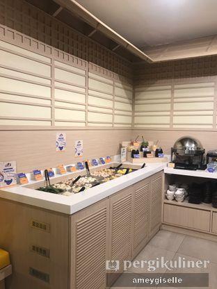 Foto 7 - Interior di Kitamura Shabu - Shabu oleh Hungry Mommy