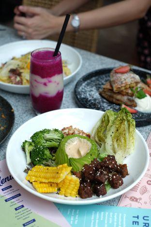 Foto 9 - Makanan di Pish & Posh oleh Novi Ps