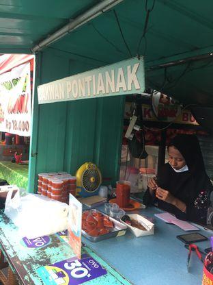 Foto review Bakwan Pontianak oleh Nanda Ferlisa 3
