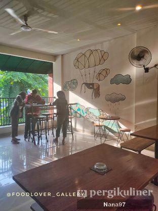 Foto 19 - Interior di TYFEL COFFEE oleh Nana (IG: @foodlover_gallery)