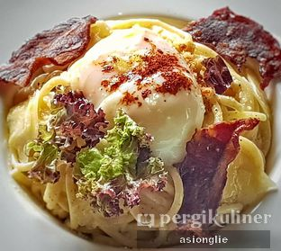 Foto 6 - Makanan di Anterograde oleh Asiong Lie @makanajadah