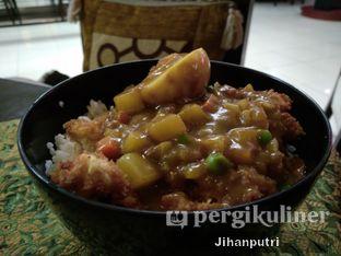 Foto 2 - Makanan di Food Gallery oleh Jihan Rahayu Putri
