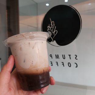 Foto - Makanan di Stumpy Coffee oleh Yulianisa Sulistyoningrum