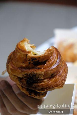 Foto review Social Affair Coffee & Baked House oleh Darsehsri Handayani 4
