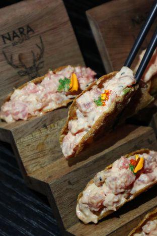 Foto 2 - Makanan di Nara oleh thehandsofcuisine