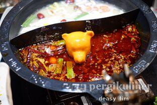 Foto 12 - Makanan di High Style Hotpot oleh Deasy Lim