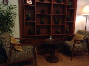 Foto review Toodz House oleh Almira  Fatimah 2