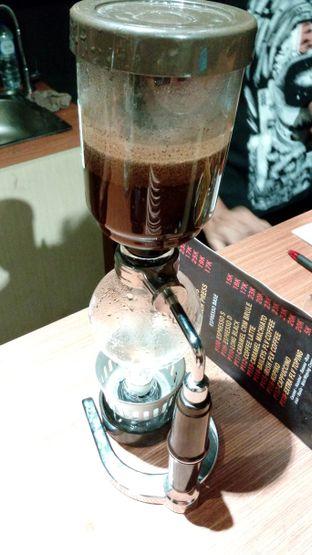Foto review Warung Kopi @ing oleh haniiv mulyono 4