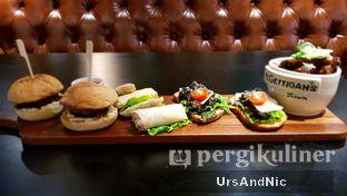 Foto 9 - Makanan di McGettigan's oleh UrsAndNic