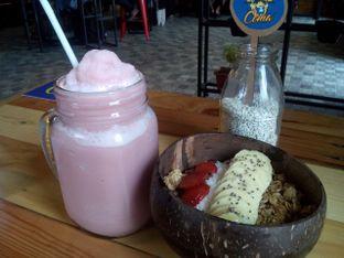 Foto - Makanan di Food Coma Beverages oleh ochy  safira
