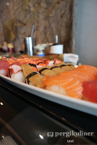 Foto 4 - Makanan di PASOLA - The Ritz Carlton Pacific Place oleh izel / IG:Grezeldaizel